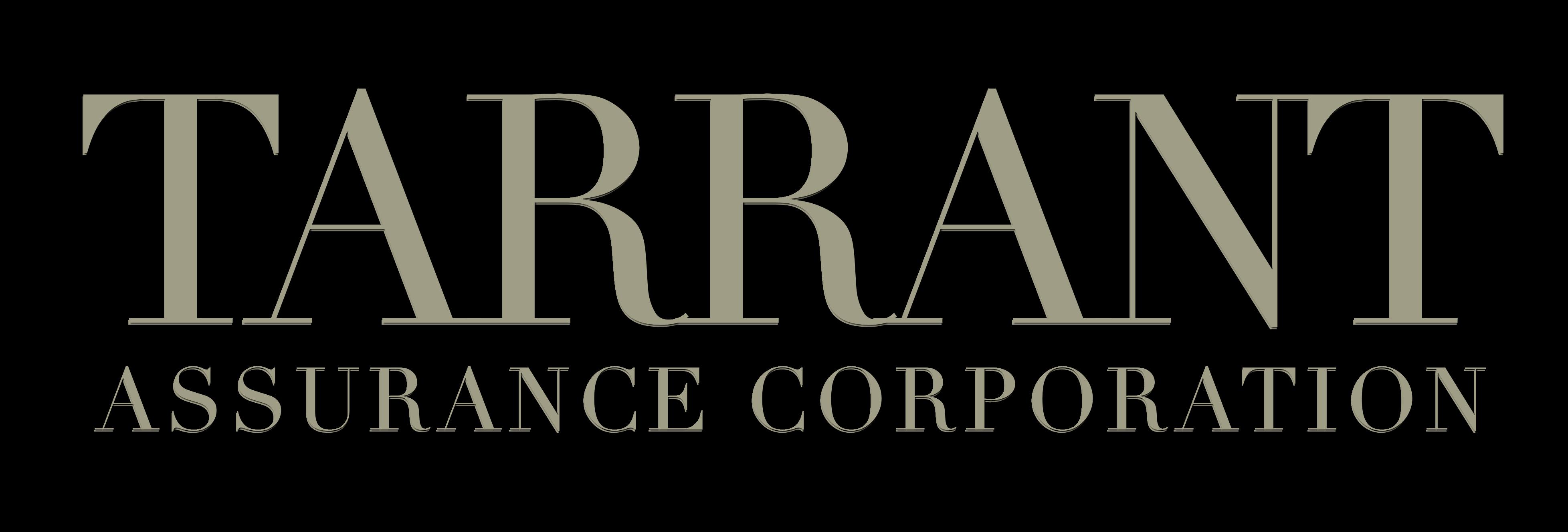 Tarrant Assurance Corporation